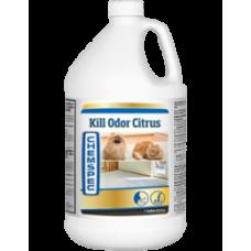 CHEMSPEC Kill Odor Citrus – Odstraňovač zápachu 3.8l