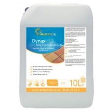 AMTECH Dynax 10l – Čistič kameňa, dlažby a podlahy