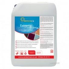 AMTECH Extreme 5l - Tepovací prostriedok na extrémne znečistené koberce a čalúnenie