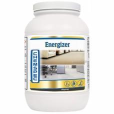 CHEMSPEC Energizer Booster 2,7 kg – Zvyšuje čistiacu schopnosť