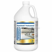 CHEMSPEC StainShield Professional 3,8l – Ochranný prostriedok na koberce a čalúnenie