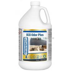 CHEMSPEC Kill Odor Plus 5l – Dezodorant na koberce