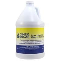 CIMEX ENCAP 3,8l – Čistič kobercov