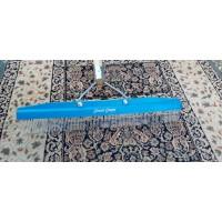 GRANDI GOOMER - Ručný rozčesávač kobercov